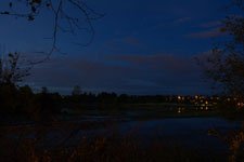 夜景の画像008