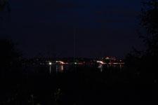 夜景の画像009