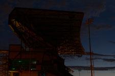 夜景の画像010