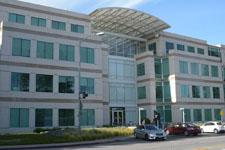 シリコンバレー 建物の画像002