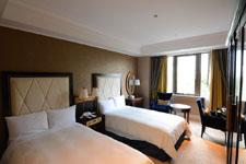 横浜 ホテルの画像001