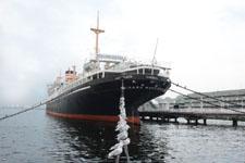 横浜 船の画像003