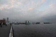 横浜 海の画像004