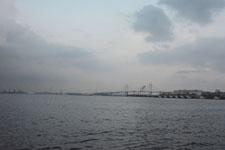 横浜 海の画像006