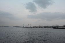 横浜 海の画像007