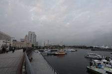 横浜 海の画像008