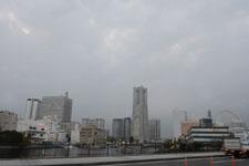 横浜 ビル