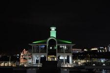 横浜の夜景の画像001