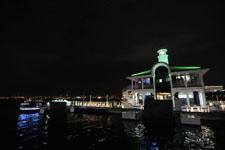 横浜の夜景の画像002