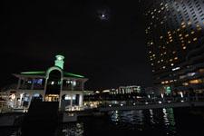 横浜の夜景の画像003