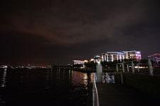 横浜の夜景の画像005