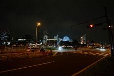 横浜の夜景の画像006