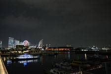 横浜の夜景の画像007