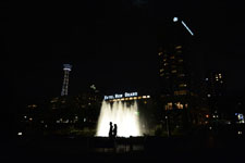 横浜の夜景の画像009