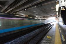 横浜の駅の画像003