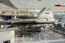 シアトルの航空博物館の画像014