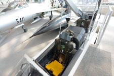 シアトルの航空博物館の画像020