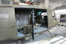 シアトルの航空博物館の画像028