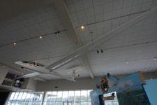 シアトルの航空博物館の画像036