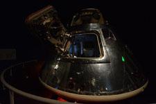 シアトルの航空博物館の画像037
