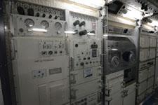 シアトルの航空博物館の画像039