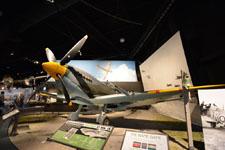 シアトルの航空博物館の画像052