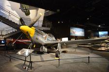 シアトルの航空博物館の画像062