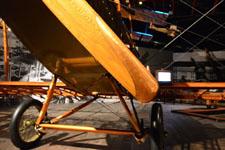 シアトルの航空博物館の画像080