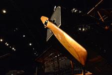 シアトルの航空博物館の画像081