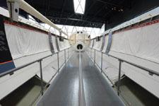 シアトルの航空博物館の画像087