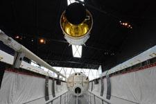 シアトルの航空博物館の画像088