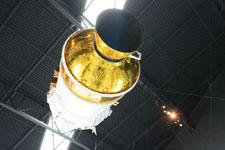 シアトルの航空博物館の画像089