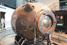 シアトルの航空博物館の画像093
