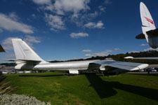 シアトルの航空博物館の画像100