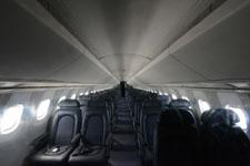 シアトルの航空博物館の画像104