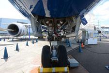 シアトルの航空博物館の画像110