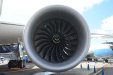 シアトルの航空博物館の画像111