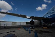シアトルの航空博物館の画像112