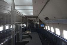 シアトルの航空博物館の画像116