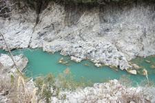 川の画像002