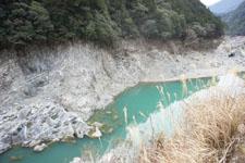 川の画像003