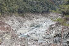 川の画像004