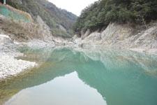 川の画像006