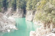 川の画像007