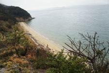 海の画像006