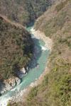 川の画像008
