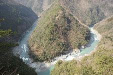 川の画像009