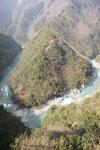 川の画像010