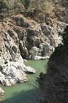 川の画像012