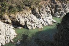 川の画像013